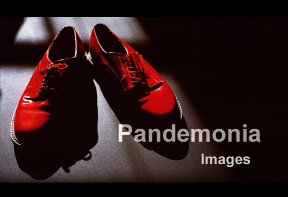 Pandemonia -- photos, images, and text
